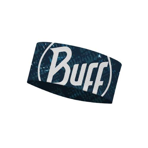 BUFF® BUFF® Fastwick Headband  - Xcross Multi