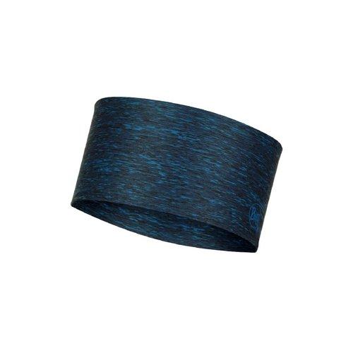 BUFF® BUFF® Coolnet UV+ Headband  - Navy Htr