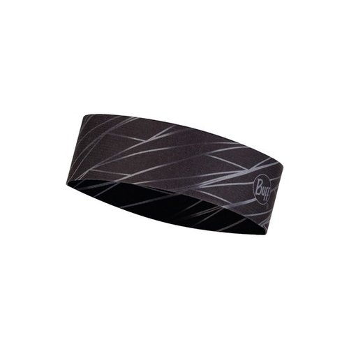 BUFF® BUFF® Coolnet UV+ Slim Headband  - Boost Graphite