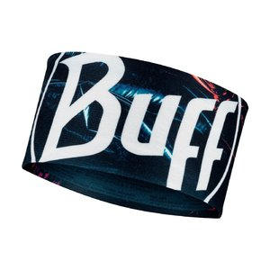 BUFF® BUFF® Coolnet UV+ Headband  Xcross Multi