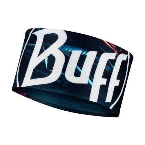 BUFF® BUFF® Coolnet UV+ Headband  - Xcross Multi