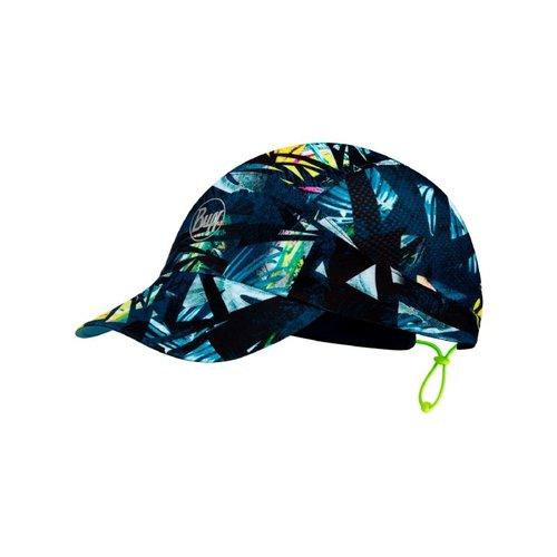 BUFF® BUFF® Pack Run Cap - Ipe Navy