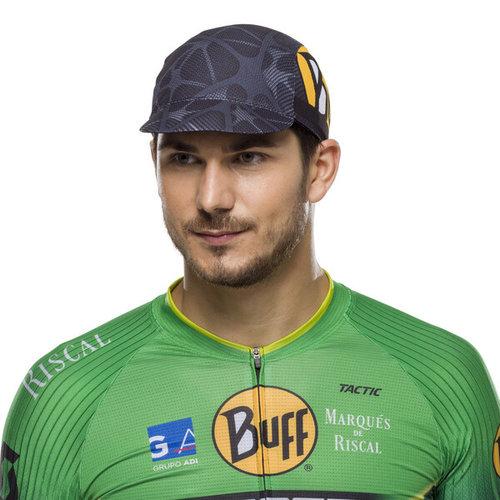 BUFF® BUFF® Pack Bike Cap Xcross Multi