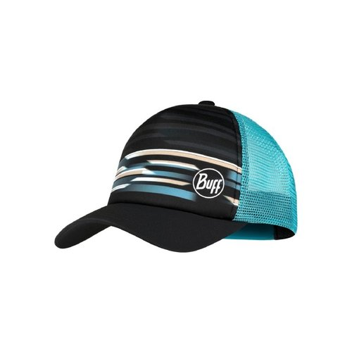 BUFF® BUFF® Trucker Kids Cap - Adem Multi