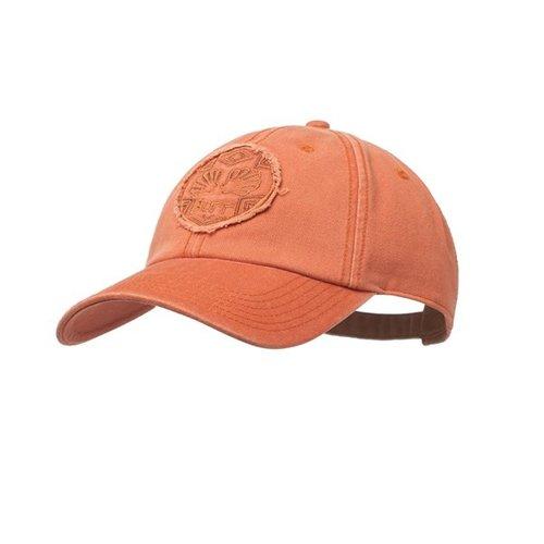 BUFF® BUFF® Baseball Cap - Camino Baseball Junction
