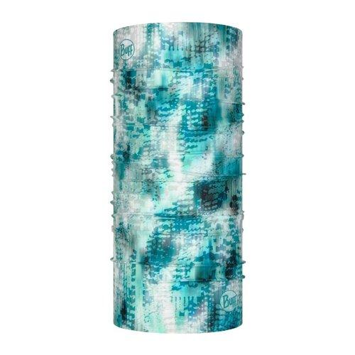 BUFF® Coolnet UV+ Buff® - Blauw Turquoise
