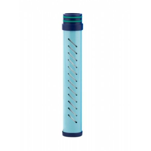 LifeStraw LifeStraw Go  1 Stage Replacement Filter White