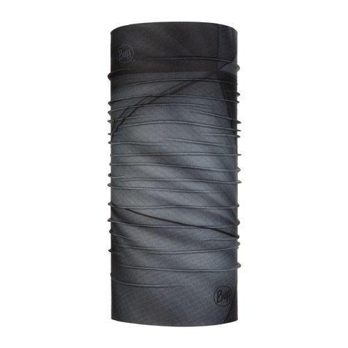 BUFF® Coolnet UV+ Buff® - Vivid Grey