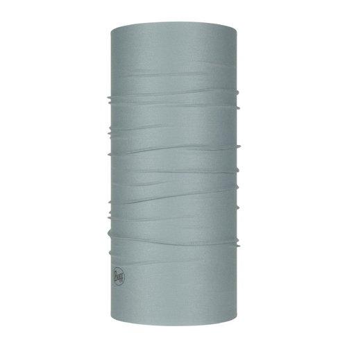 BUFF® Coolnet UV+ Buff® - Solid Galactic Grey