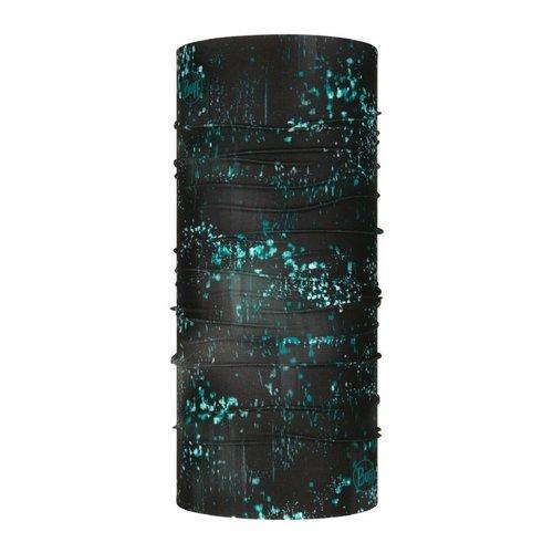 BUFF® Coolnet UV+ Buff® Speckle Black