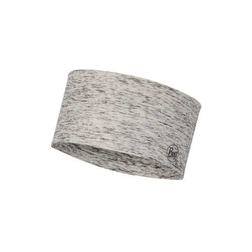 BUFF® BUFF® Coolnet UV+ Headband Silver Htr