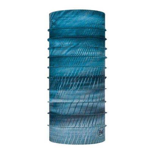 BUFF® Coolnet UV+ Buff® - Keren Stone Blue