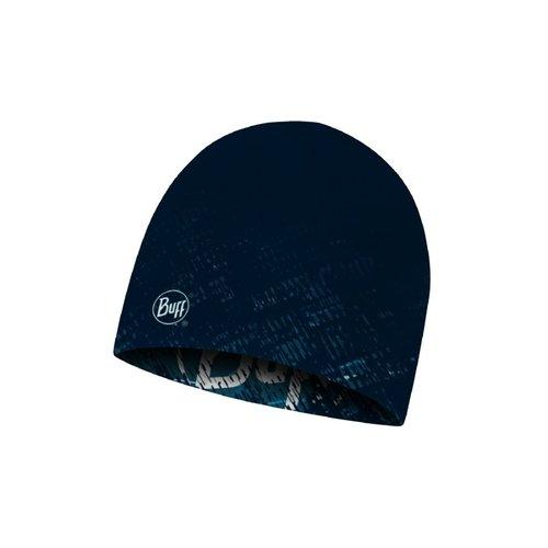BUFF® Microfiber Reversible Hat Buff® Xcross Multi