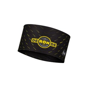 BUFF® BUFF® Coolnet UV+ Headband  Tour of Flanders