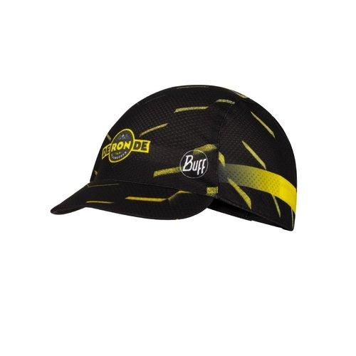 BUFF® BUFF® Pack Bike Cap Tour of Flanders