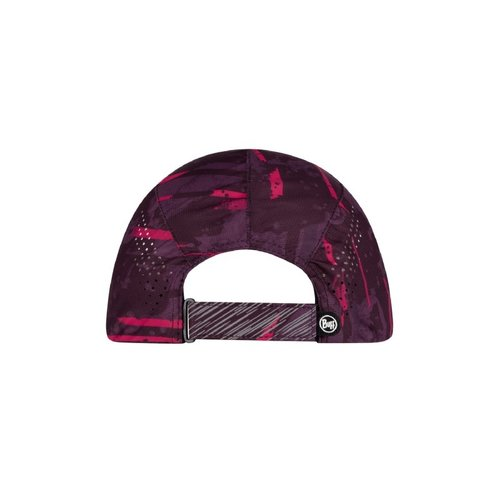 BUFF® BUFF® Pro Run Cap R-Stray Pink
