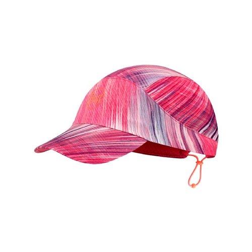 BUFF® BUFF® Pack Run Cap - R-Pixel Pink
