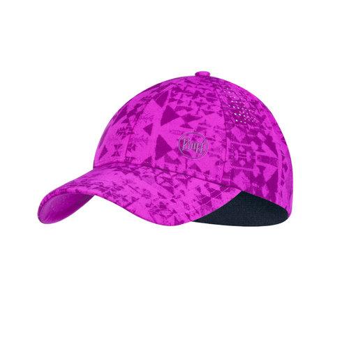 BUFF® BUFF® Trek Cap Azza Pink