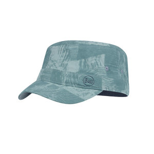 BUFF® BUFF® Military Cap Rinmann Pewter Grey