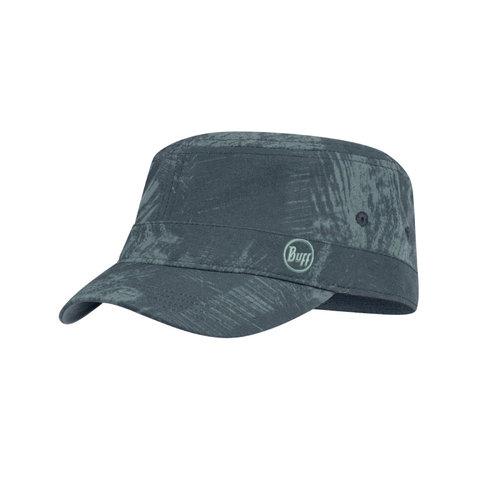 BUFF® BUFF® Military Cap Rinmann Black