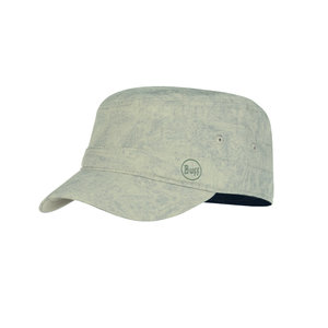 BUFF® BUFF® Military Cap Zinc Taupe Brown