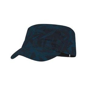 BUFF® BUFF® Military Cap Acai Blue