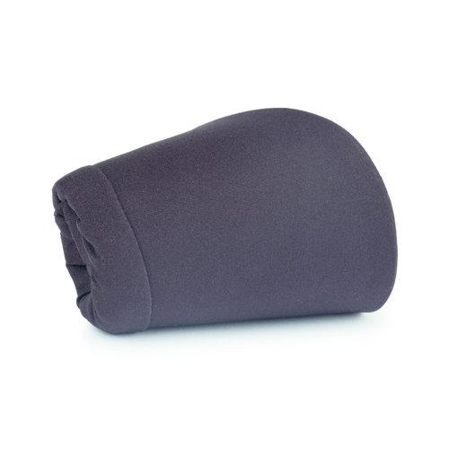 BUFF® BUFF® Pack Trek Cap Solid Black