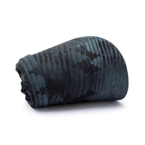 BUFF® BUFF® Pack Trek Cap Tzom Stone Blue
