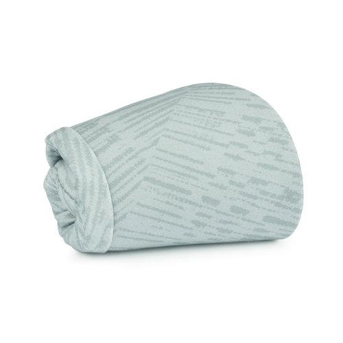 BUFF® BUFF® Pack Trek Cap Kheled Grey