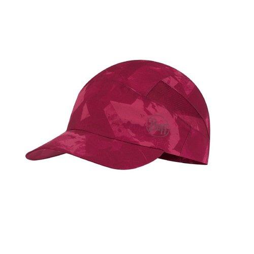BUFF® BUFF® Pack Trek Cap Protea Deep Pink
