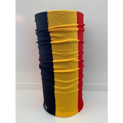 BUFF® Original Buff® - Belgium Flag
