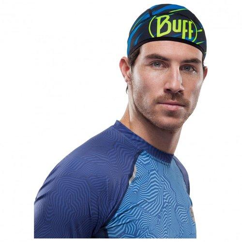 BUFF® Underhelmet Buff® - Tour of Flanders