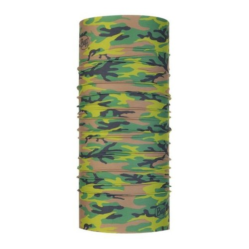 BUFF® BUFF Pro Original - Camu Military