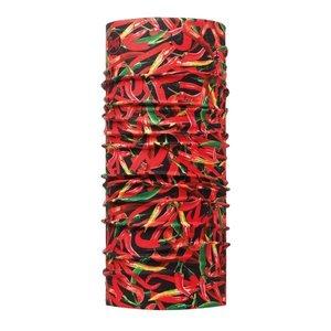 BUFF® BUFF Pro Coolnet UV+ Chili Red