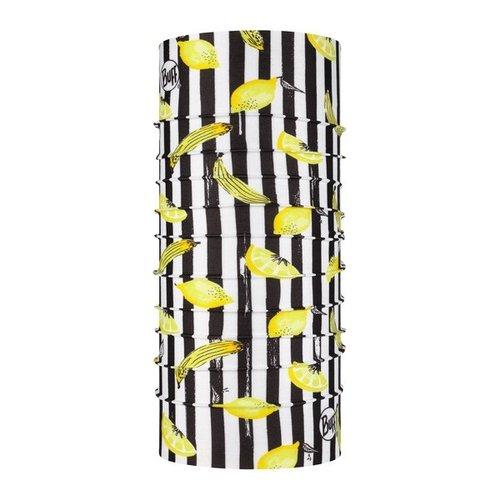 BUFF® BUFF Pro Coolnet UV+ Yellow Fruits Multi