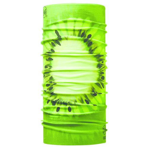 BUFF® BUFF Pro Coolnet UV+ Kiwi