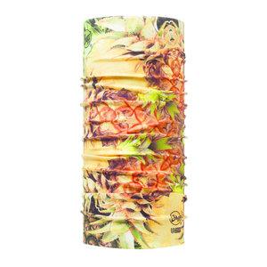 BUFF® BUFF Pro Coolnet UV+Ananas