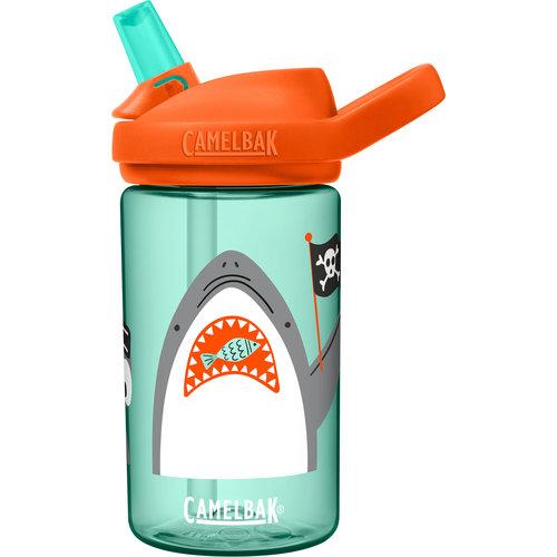 CamelbaK CamelBak Eddy+ Kids 0,4L Arrgh Matey