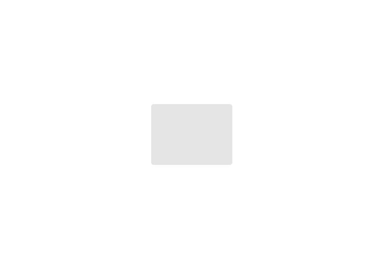 BUFF® Neckwear Lente / Zomer