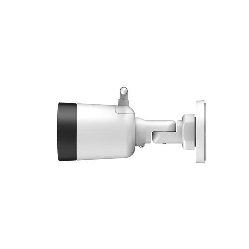 Imou IP-Camera Buiten Imou Bullet Lite Plafond/Muur