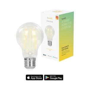 Hombli Hombli Smart Bulb (7W) Filament (E27)