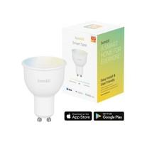 Hombli Smart Lamp Wit GU10