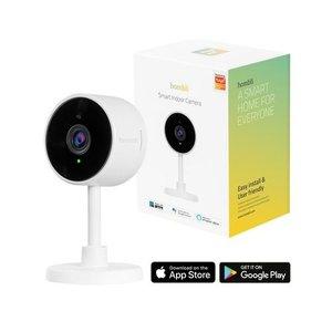 Hombli Hombli Smart Indoor Camera