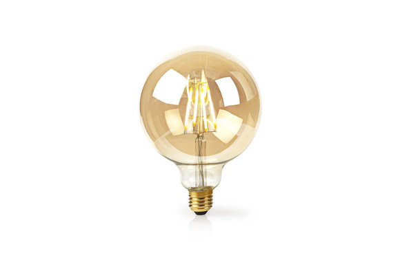 Smart Filament Lamp