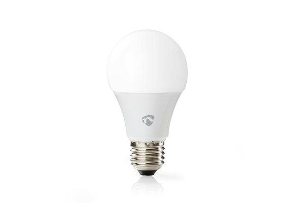 Smart LED-lamp