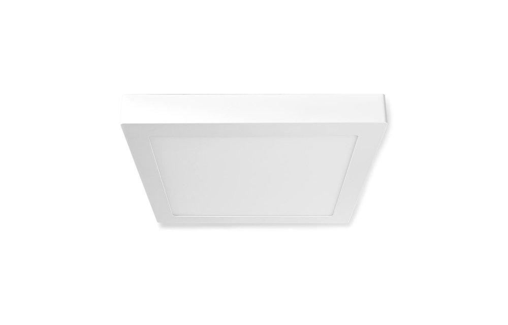 Smart plafondlamp