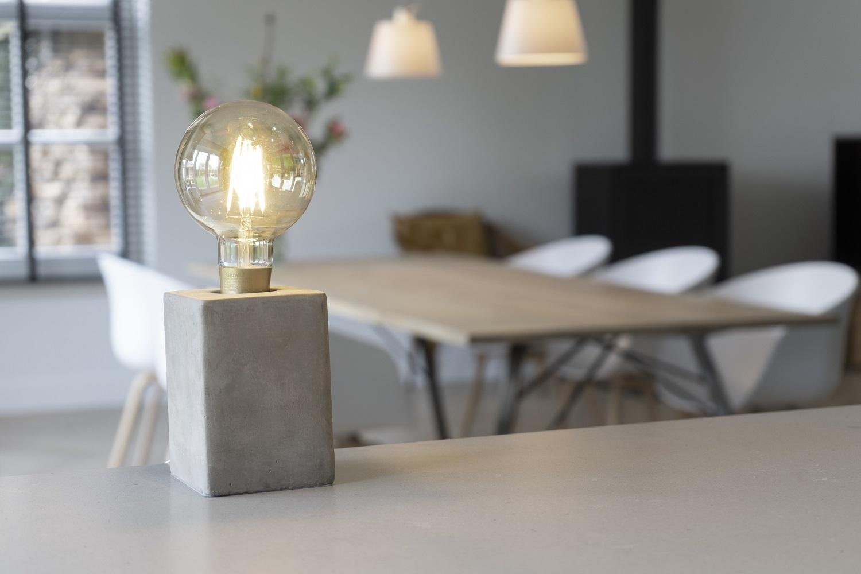Stappenplan: Koppelen Marmitek Glow slimme lampen in Smart Me-app