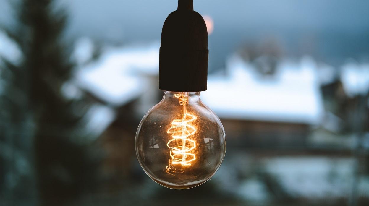 Wat heb ik nodig voor slimme verlichting?