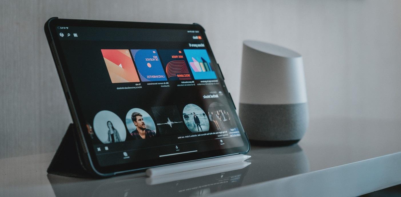 google home assistant smartbright.nl