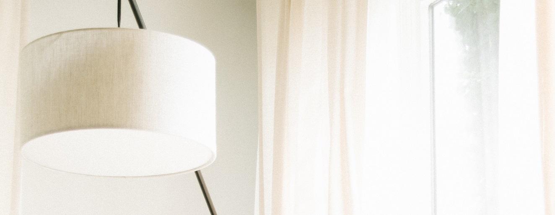 ikea tradfri lampen koppelen google home